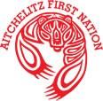 Aitchelitz logo