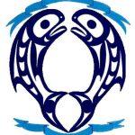 Skowkale Logo
