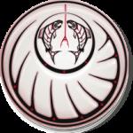 Tzeachten logo